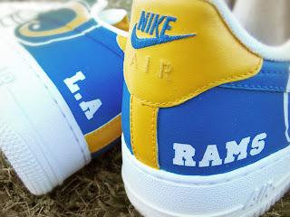 c6390039 EXCLUSIVE WORLD, create and buy custom sneaker, custom kicks, custom ...
