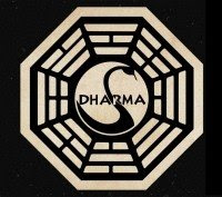 Dharma Initiative - Lost Season 5