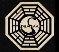 Dharma Initiative - Lost Season 5
