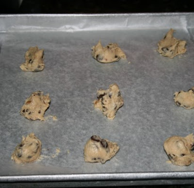 Galletas-de-chispas-de-chocolate