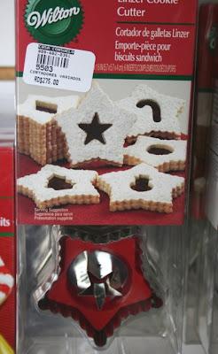 receta-de-galletas-de-Navidad