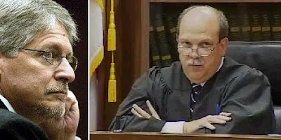 Judge Smith finds Nifong guilty of contempt