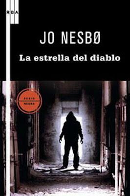 La estrella del diablo – Jo Nesbo