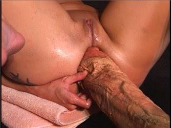 nicki minaj sex video free download