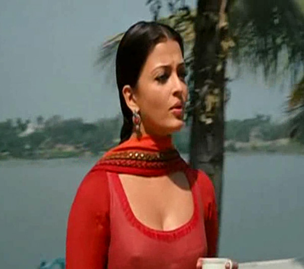 Bollywood Actress Nipple Slip Video Clips 52