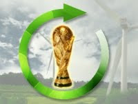 2010 世界盃足球賽