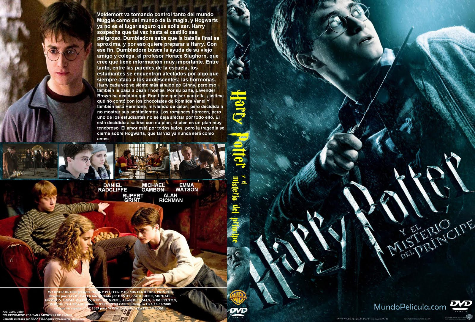 Ultimo Libro Harry Potter Libro De Harry Potter 5 Online Wroc Awski Informator