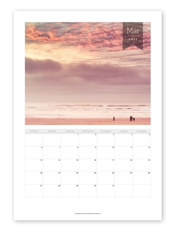 Calendar Templates For Lightroom 4 | Sample Resume For Retail