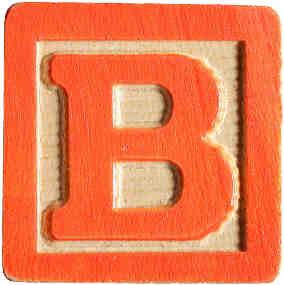 block letter b 10 10 from 39 votes block letter b 1 10 from 50 votes