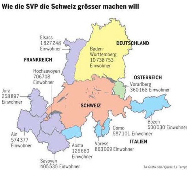 Schweiz Frankreich Quote