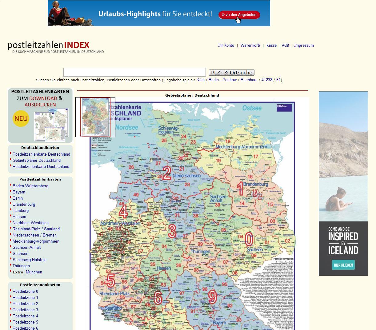 Plz Karte Deutschland Kostenlos Download.Plz Karte Deutschland Download Kostenlos Hanzeontwerpfabriek