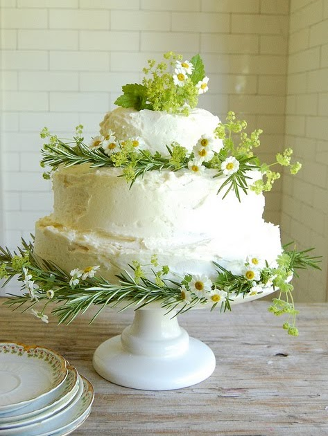 pina colada wedding cake a pina colada diy wedding cake 18523