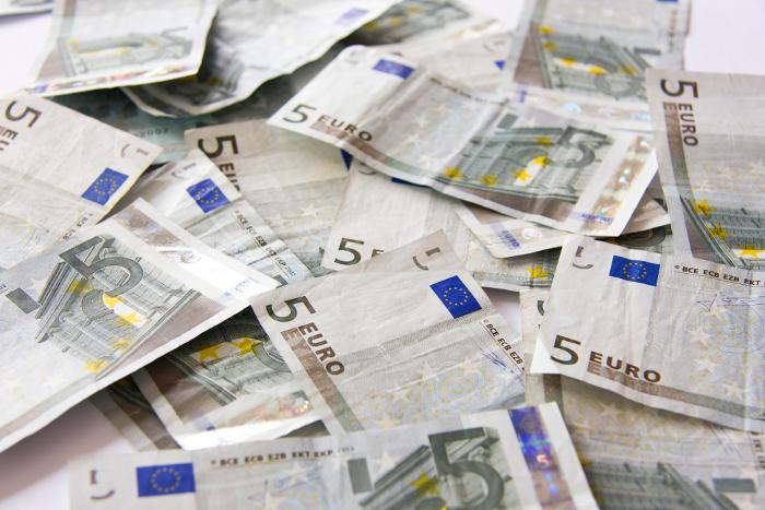 Mistä saisi kätevästi 200 €/kk sivutuloja?