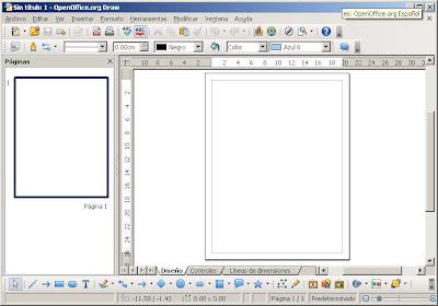 Office 2003 Xlsx Compatibility Pack