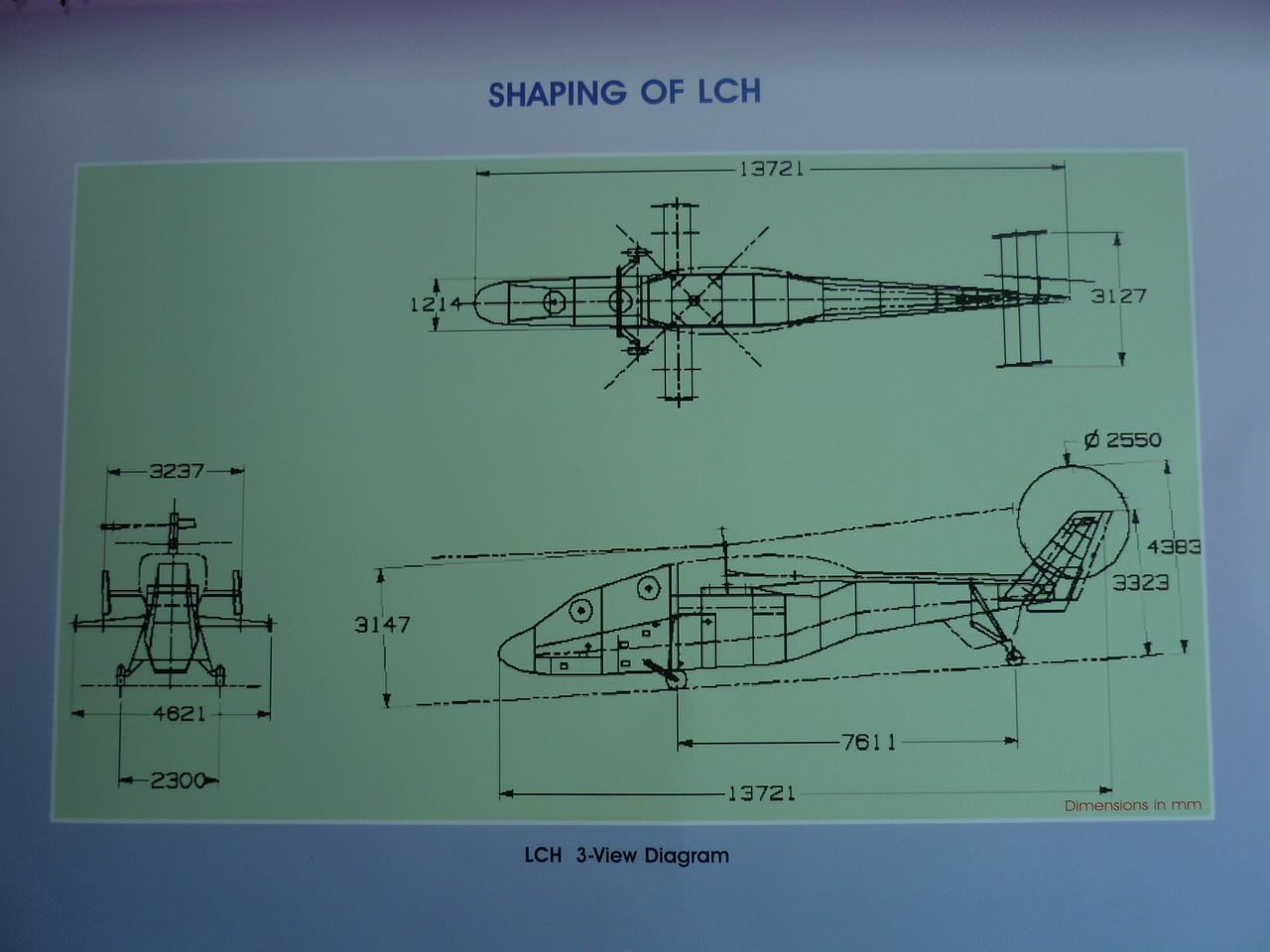 helicopter in india with Schematics Of Indias Light  Bat on Plane Spotting Helicopters Indian Air Force together with City Of Change besides File AH 64A Apache Greek Army Stefanovikion 3 as well Printphoto in addition File Swiss Dauphin helicopter 4.