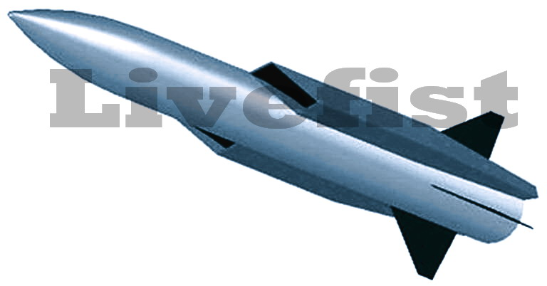 FIRST LOOK: India's Long-Range Cruise Missile Programme | Livefist