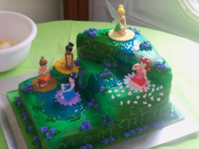 Kroger Birthday Cakes Cake Ideas And Designs