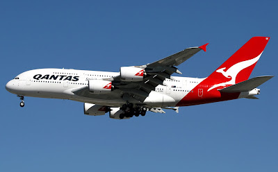 Passagerare raddade livet pa hjartsjuk pilot