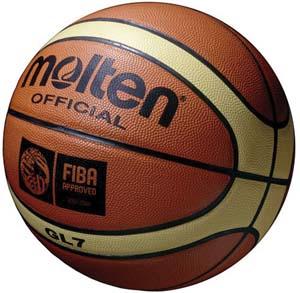 Pengertian Bola Basket Menurut Ahli