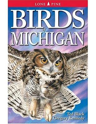University of Michigan Books
