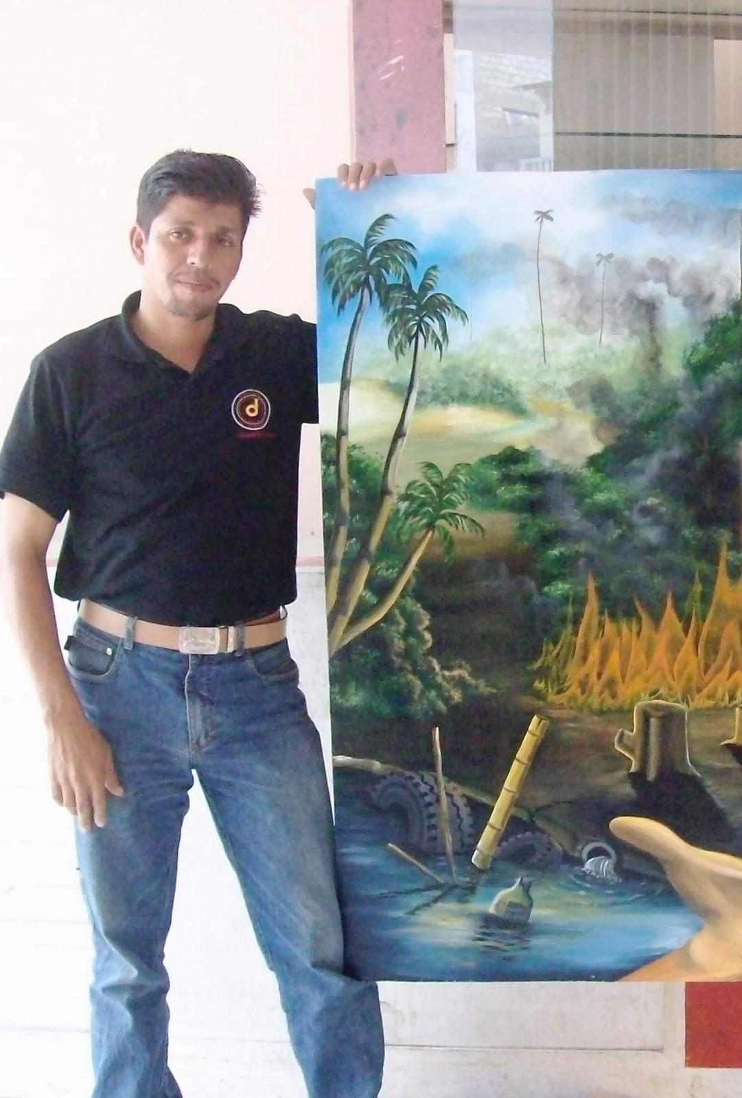 PREMIOS PLÁTANO DE ORO 2010: diciembre 2010