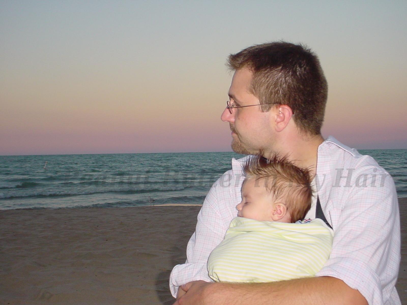 Baby Bjorn Travel Crib Reviews