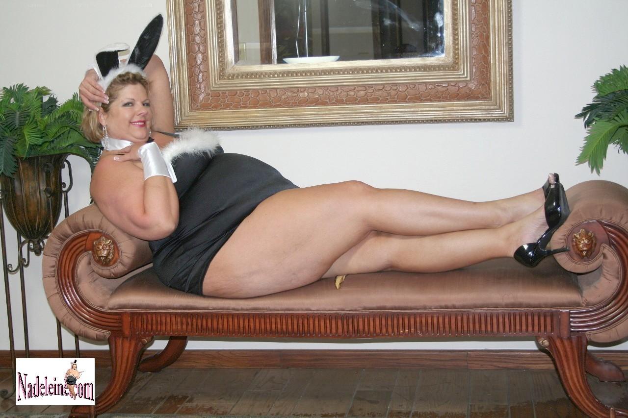 Redtube Naked Fat Women 30