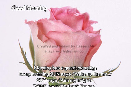 Bests Greetings Under Simple Reminders Quotes Images Good Morning