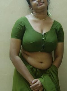 Mallu Housewives For Sex 39