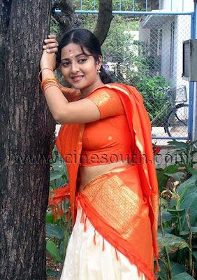 Hot Videos Housewife Housewives Kerala Mallu Masala Mollywood