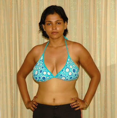 Tamil Super Blog With Super Aunties Big Boob Aunty