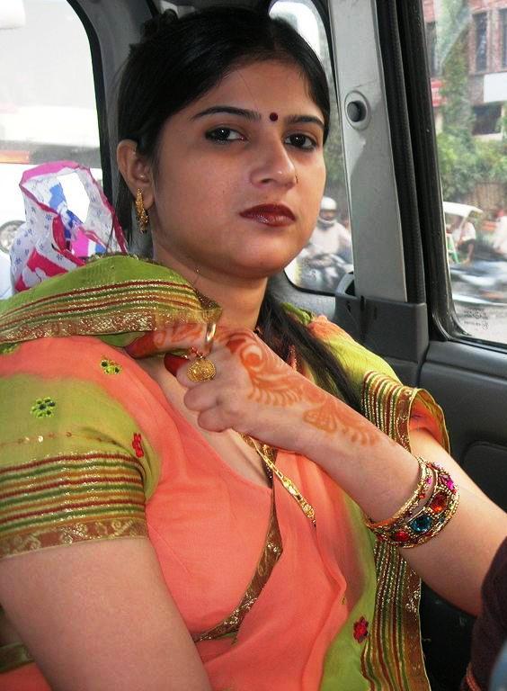 Tamil adult clip