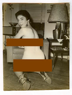 Pity, that obama s mother ann dunham nudes