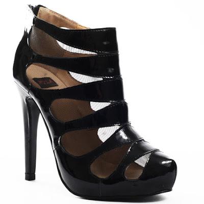 b357e355f298e3 A Girl s Guide to Shoes  January 2010