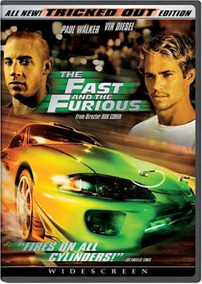 Movie hollywood hindi fast in 6 download furious and