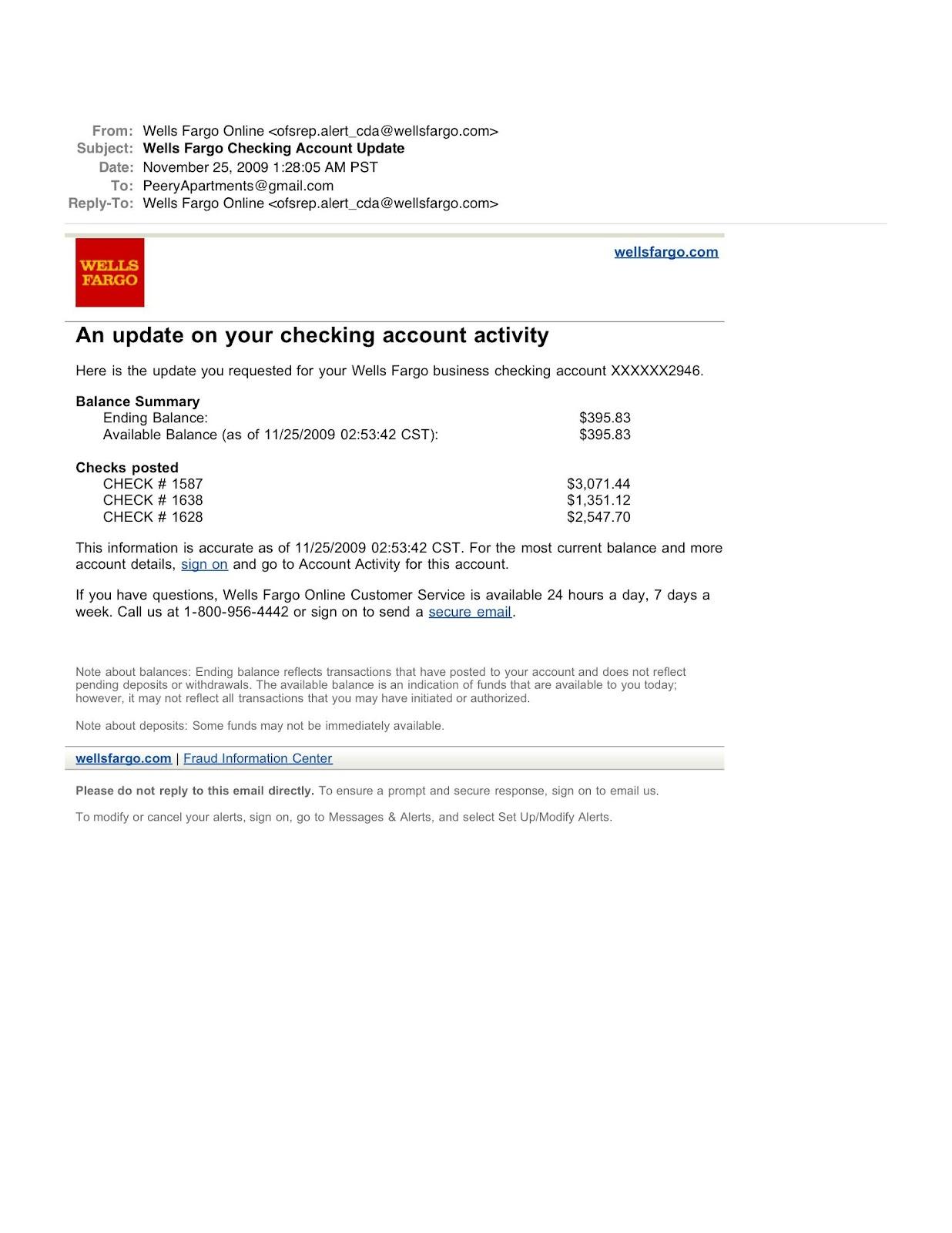 Wells fargo bank verification : What is a gibraltar