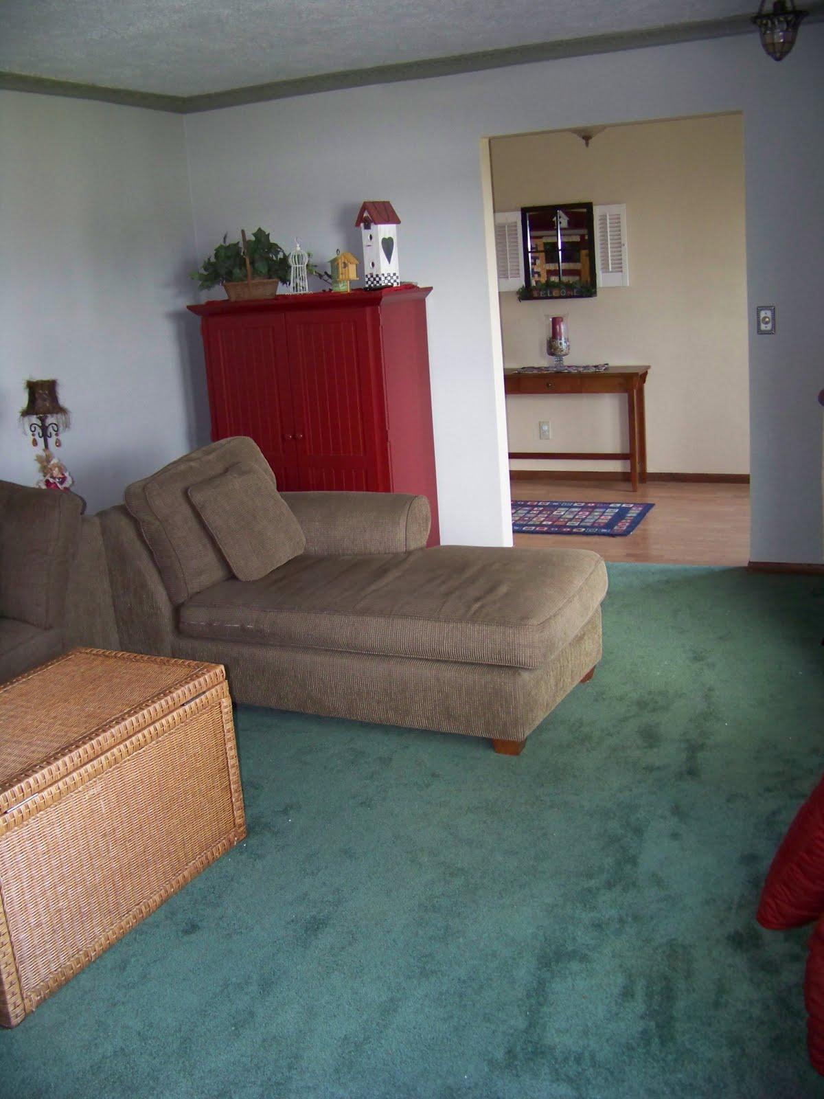 Decorating Advice Seafoam Green Carpet Decoratingspecial Com