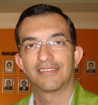 Resultado de imagem para prefeito de serrinha prefeito Fabiano Henrique de Sousa Teixeira