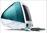 iMac - El Color del Marketing: usando los colores para vender más