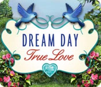 Dream Love Game
