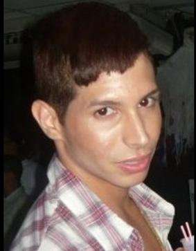 Caguas pr single gay men