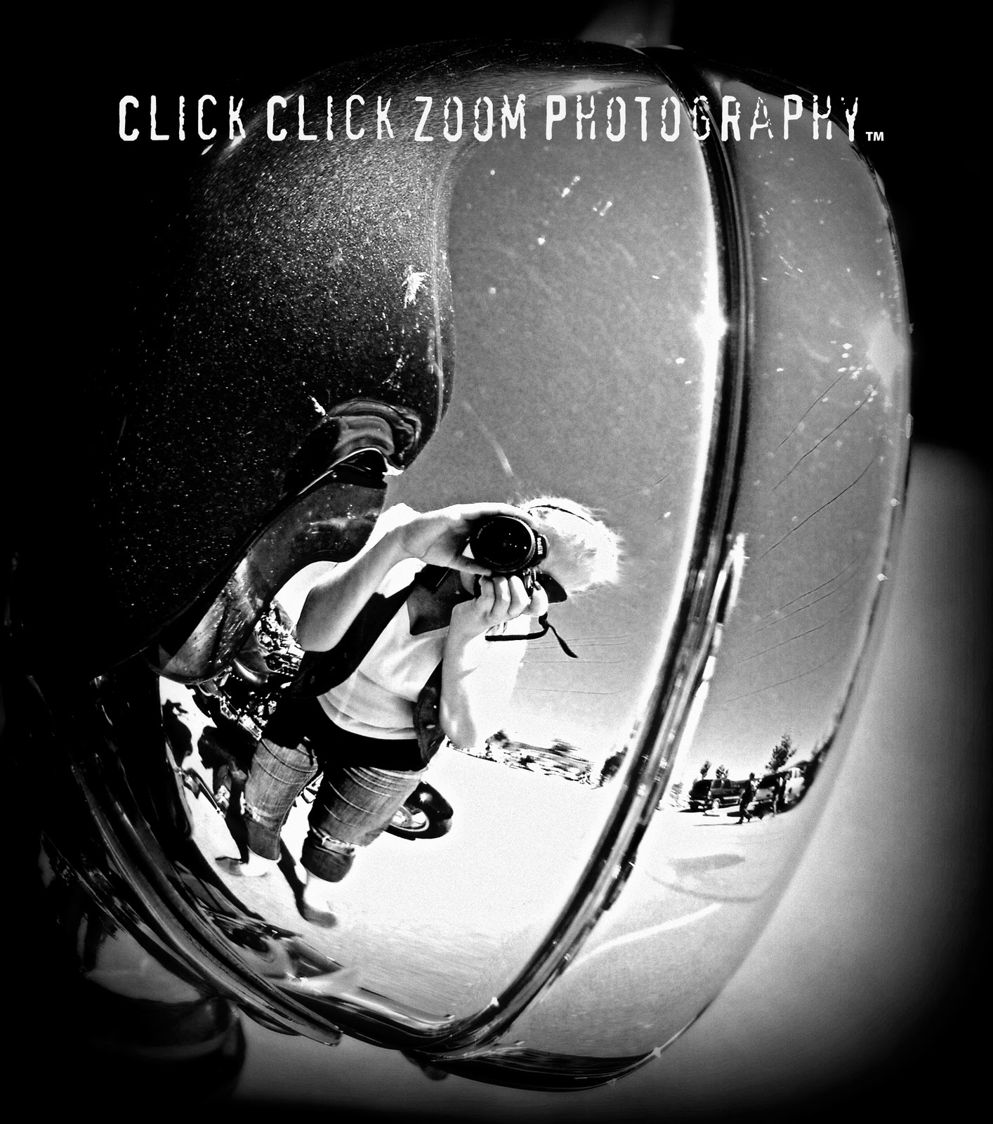 Click Click Zoom Photography: Welcome To Click Click Zoom