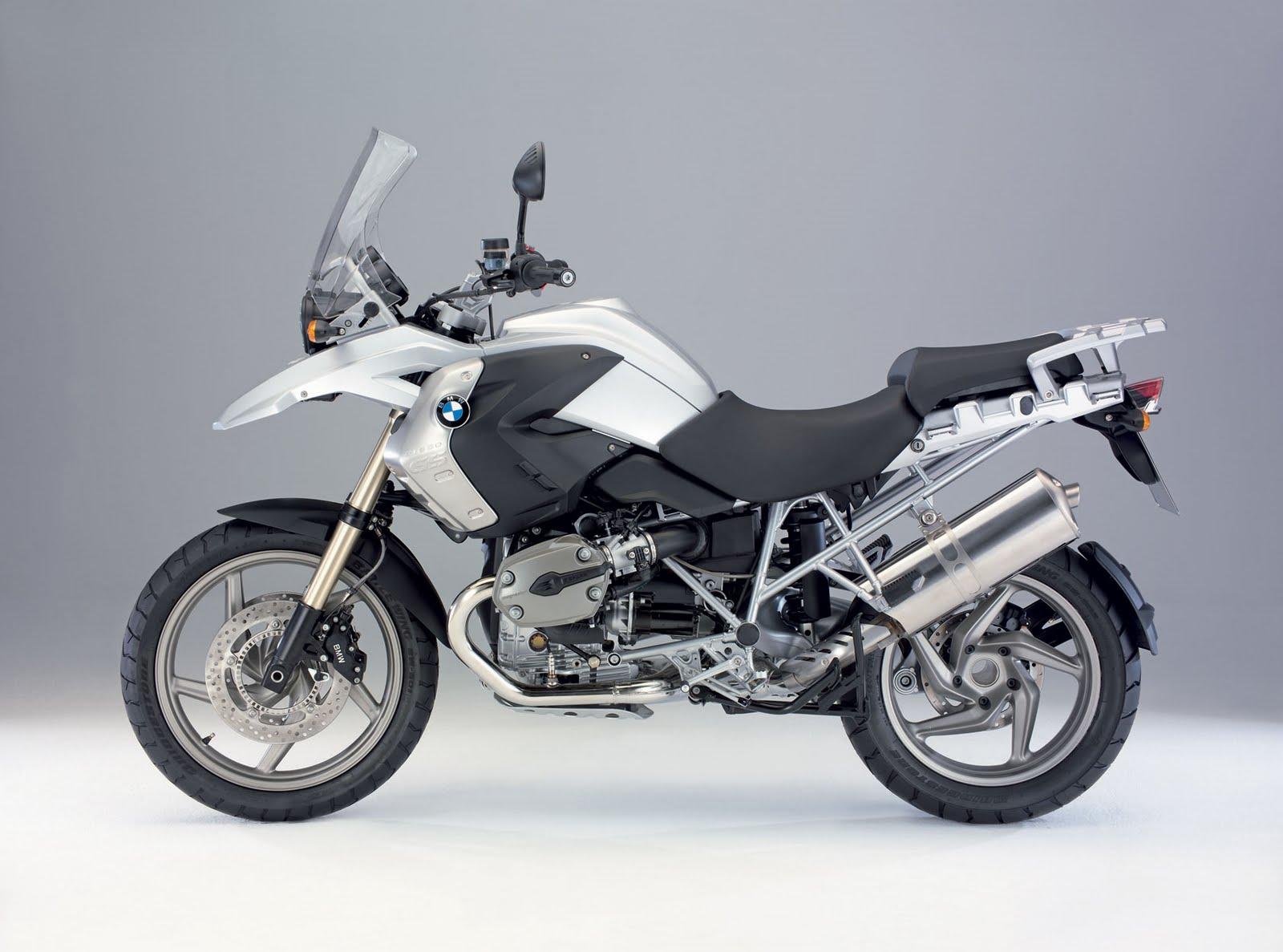 motorcycle bmw r1200gs rider | honda motorcycles trend mode motorbike