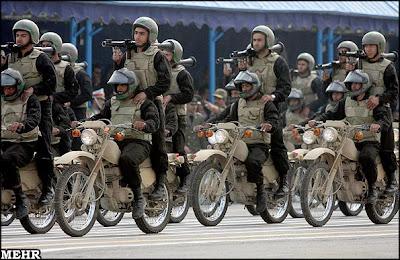 iran_motorbike.jpg