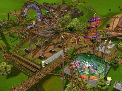 Download From Warez: ZOO TYCOON COMPLETE COLLECTION MAC TORRENT