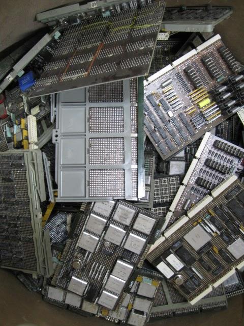 Gwz Surplus Geewhiz What A Deal Sold Palladium