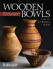 My Bowl Book