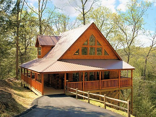 Cities near smoky mountains archives pigeon forge cabins for Smoky mountain tennessee cabin rentals