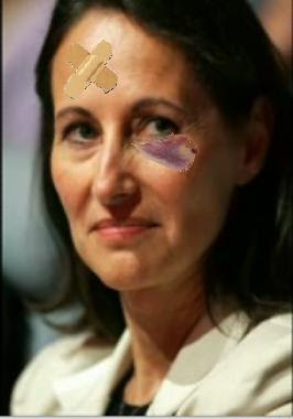 Sos femme battue albi