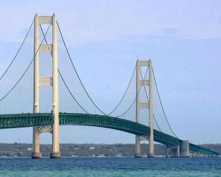 الجسور الجميلة من جميع انحاء العالم 48820-450x-a_8.jpg